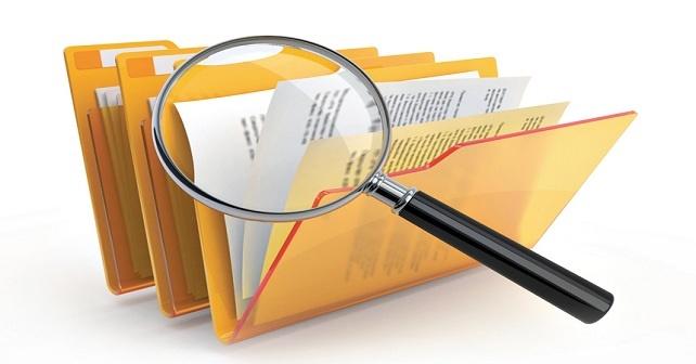 gobernaciones-y-municipios-con-el-desafio-de-perfilar-normativas-de-acceso-a-la-informacion-publica